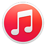 play with iTunes